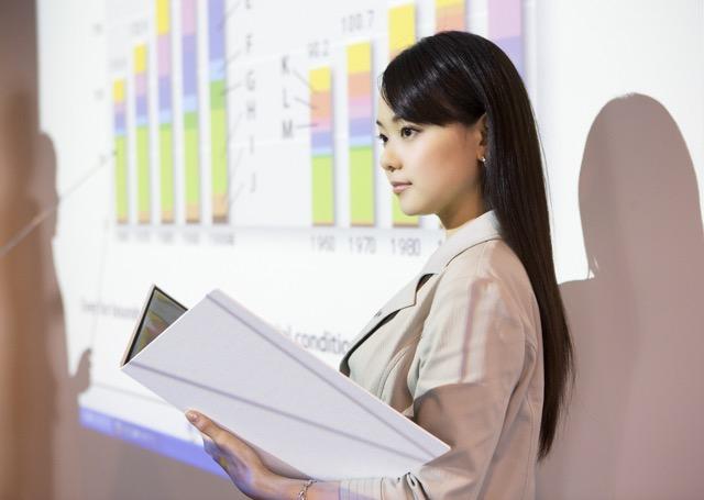 「2017年・女子学生のための就活講座」at  東京テクニカルカレッジ