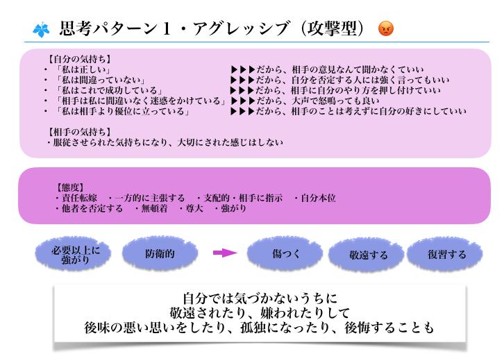 スクリーンショット 2020 01 30 13.08.19