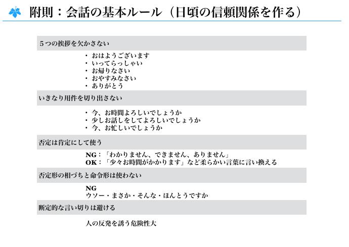 Webで学ぶアサーション・Vol. 55