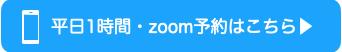 キャリコンクリニック1時間zoom