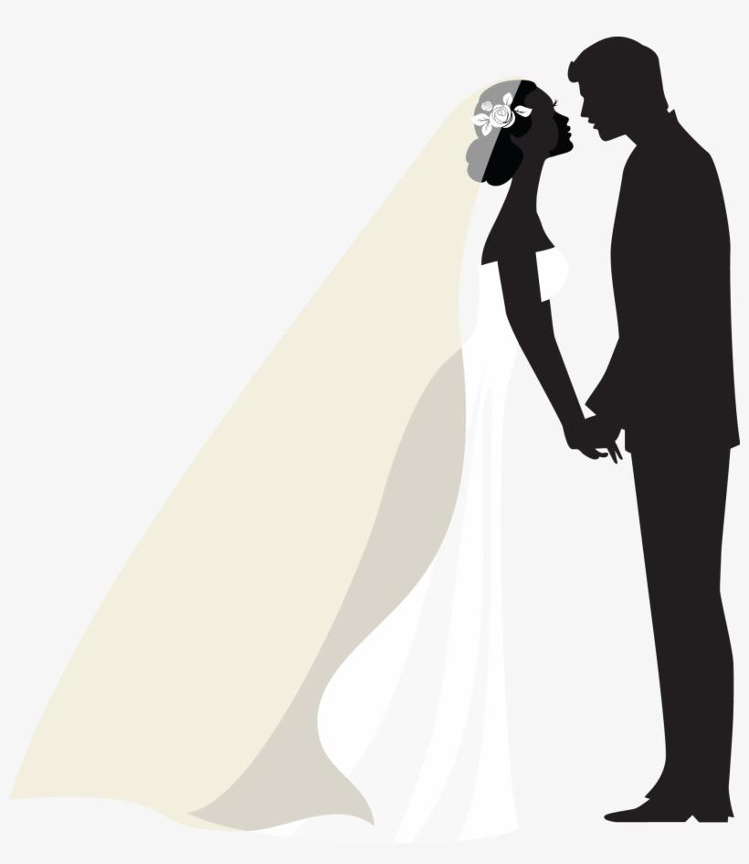 ご結婚おめでとう・アサーションで今日入籍💞
